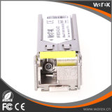 BiDi SFP 1550nm-TX/1310nm-RX 40km Module optique