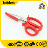 Sea Scissors Devein Crab Shrimp Lobster Scissors Made in Clouded