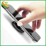 Telefone com padrões recolhível aderência, SUPORTE DE TELEFONE