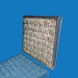Gute Qualitätspreiswerter Preis-Luft-Rahmen-Filter