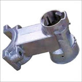 Alliage en aluminium/aluminium/moulage sous pression en alliage de cuivre pour l'auto partie