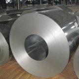 Bobina termoresistente dell'acciaio inossidabile della lega 321H