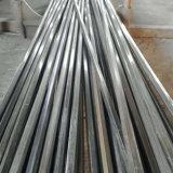 Alta qualità una barra rotonda d'acciaio da 5140 quarti per i bulloni del gr. 8.8
