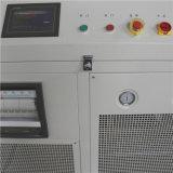 -100~ -30 градусов промышленных криогенных холодильник Gy-A028n