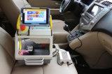 De professionele Automatische Zeer belangrijke Machine van het Gebruik voor Auto en Huis