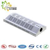 100-120lm/W IP67 imprägniern 300W LED Straßenlaterne, LED-Straßen-Licht, LED-Straßenlaterne