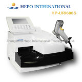 馬力Uri600s病院か臨床半自動尿の検光子