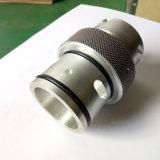 Verstärker-Wasser-Pumpen-Dosierventil für Wasserstrahlausschnitt-Maschine für Verkauf