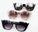 La mode des lunettes de soleil KS1318
