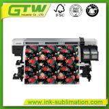 Großes Format F-Serien F7280 Drucker für Hochgeschwindigkeitsdrucken