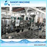 Mineraalwater/de Zuivere Apparatuur van het Water/Van de Dranken van het Bronwater
