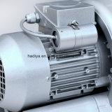 중앙 진공 시스템을%s 전기 반지 송풍기