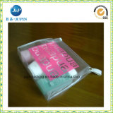 형식 투명한 PVC 여행 부대 (JP plastic018)