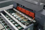 자동적인 접착제 의무적인 연습장은 기계를 만든다