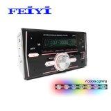 Deviazione standard FM MP3 Bluetooth A2dp del USB dell'autoradio di BACCANO 2 in precipitare