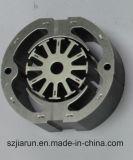 Estampage du laminage en acier de faisceau de Lamination&Motor de transformateur de silicium électrique