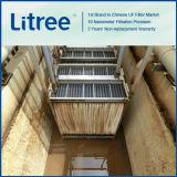 Mbr Membranen-Gerät in der Abwasserbehandlung