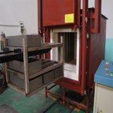 1200deg c 96litersの高温電気熱処理の炉のアニーリング炉