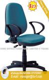 현대 회전대 컴퓨터 직원 Worksation 교무실 의자 (HX-518)
