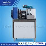 Сделано в Китае производство 300 кг ежедневно выходной чешуйчатый лед Maker машины