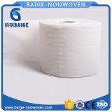Tessuto non tessuto di bambù