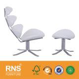 بيتيّة كرسي تثبيت مكتب كرسي تثبيت إكليل كرسي تثبيت [ك14]