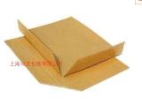 Hoja de resbalón de papel de la alta calidad