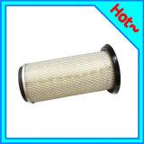 El filtro de aire auto Land Rover Discovery I1049 89-98 ESR ESR 1050
