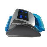 Rx706g Euro Vervalste Detector