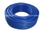 Tubo flessibile 3/8 della saldatura dell'acetilene/ossigeno di fabbricazione singolo ''