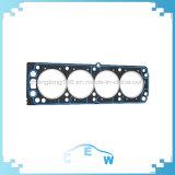 Набивка головки цилиндра для Daewoo Chevrolet Opel Vauxhall OE: 92062605 93363560 9118313