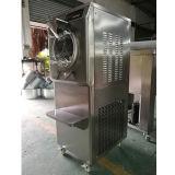 35L cada hora duro gelato italiano de la máquina de helados