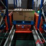 Fabricante de paletes de paletes de paletes de Transporte Rádio personalizada