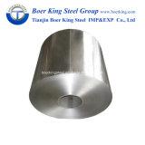 Raffinierter warm gewalzter Kohlenstoffstahl-Ring (1.0mm-1.1mm SS400), Stahlstreifen