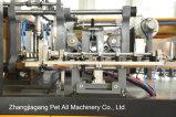 Масляный бачок бумагоделательной машины для приготовления пищи