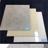 Los materiales de construcción de mármol pulido de suelos de porcelana esmaltada (VRP6H112)