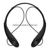 Écouteur de Hv-900 Bluetooth, écouteur de Hv900 Bluetooth, écouteur de HT 900 Bluetooth