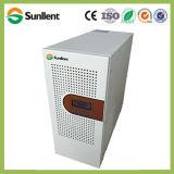 invertitore solare ibrido di monofase 96V4kw per il sistema energetico rinnovabile