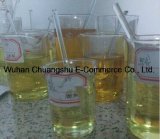 Petróleo de la calidad de la mezcla preparada de antemano de Equipoise-300/Boldenone Undecylenate