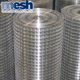 高品質PVCは溶接された金網に塗るか、または電流を通す