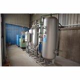 Äthylenoxid-Sterilisator-Elementaroperation-Sterilisator-Elementaroperation-Gas-Sterilisatorendoscope-Sterilisator-Wegwerfsterilisator