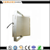 Haut Lumen 400W IP65 3 ans de garantie LED haute puissance pour l'extérieur du projecteur