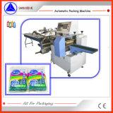 Le SWF-450 Type horizontal Forming-Filling-Type de machine d'emballage d'étanchéité