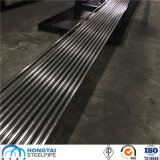 Труба Smls стальная хонингованная/хонингованная St52 DIN2391 для пробки цилиндра