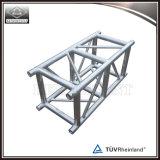 Aluminiumkasten-Binder 12 Zoll-Beleuchtung-Binder