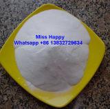 無機化学薬品ナトリウムのMetabisulphiteの食品等級