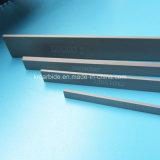 K20 полоски карбид вольфрама в качестве части износа