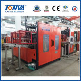 La machine de moulage de proue d'extrusion de Tonva 5L avec concurrencent chaîne de production