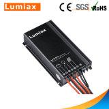 Gel-Batterie-Solarladung-Controller MPPT 15A