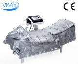 3 in 1 macchina elettrica di drenaggio della linfa di stimolo SME del muscolo di Pressotherapy di Infrared lontano